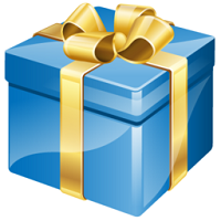 gifts20150328.png